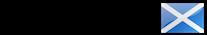 Ecosse FLAG
