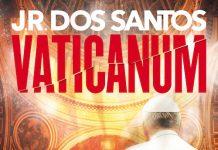 Jose Rodrigues DOS SANTOS - Vaticanum