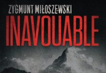 Zygmunt MILOSZEWSKI - Inavouable -