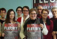 Bibliotheque FLEURY sur ORNE 02 copie