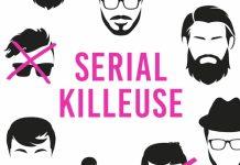 C.J. SKUSE - Serial killeuse