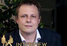 interview Denis BOUCHAIN