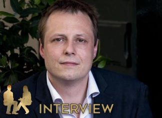 interview Denis BOUCHAIN