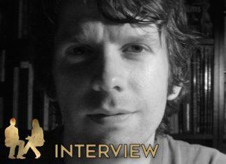 interview Jay DAVIDSEN