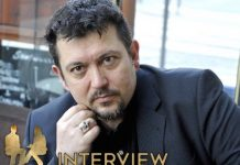 interview Jean-Luc Bizien