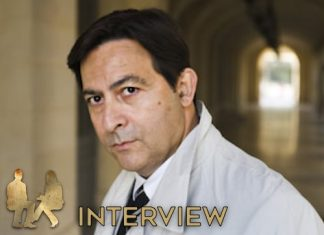 interview Jean-Marc Souvira