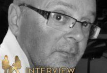interview Jimmy GALLIER