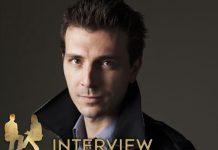 interview Raphael Cardetti