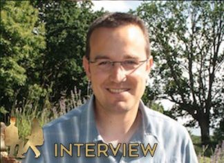 interview david moitet