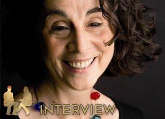 interview gilda piersanti