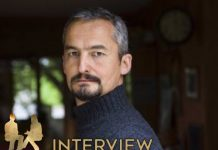 interview gilles legardinier