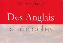 Des anglais si tranquilles - Collette