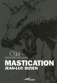 mastication - bizien