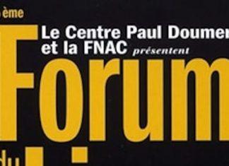 forum du livre 2007-caen