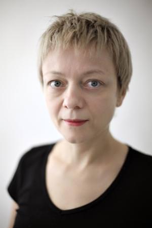 Catherine DUFOUR