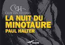 la-nuit-du-minotaure-paul halter