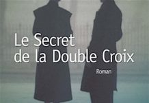 Le secret de la double croix - joel n ross