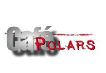 Café Polars