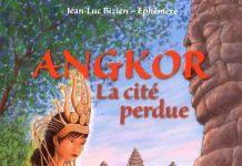 angkor-la-cite-perdue-JL-Bizien