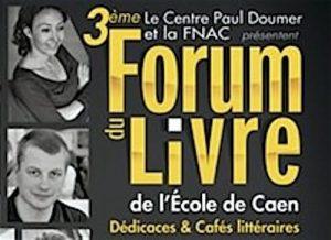 forum_livre_caen_3