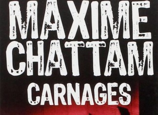 Carnages - Chattam