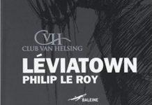 Leviatown - philip leroy