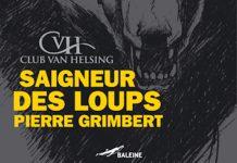 saigneur-des-loups-pierre grimbert
