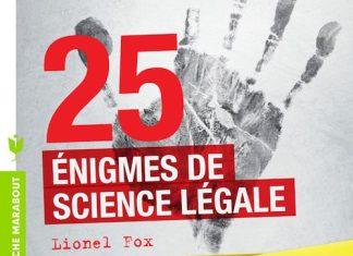 25-enigmes-de-science-legale