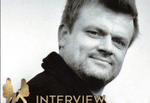 interview Arno MANEUVRIER