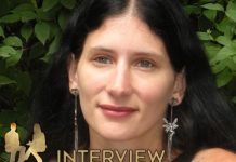 interview Adeline NEETESONNE