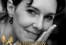interview Barbara ABEL