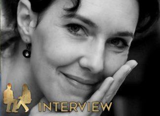 interview Barbara ABEL
