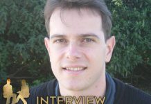 interview Jerome MANIERSKI
