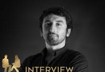interview Maxime Gillio