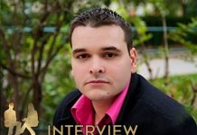 interview anthony pelissero