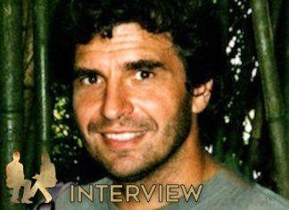 interview franck martel