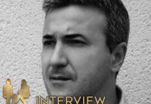 interview laurent luna