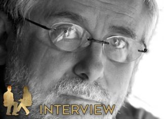 interview mallock