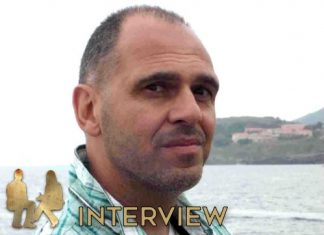 interview philippe berenger