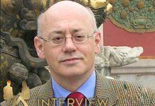interview saint-luc