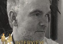 interview vincent graham