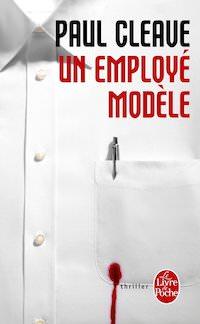 Paul CLEAVE - Un employe modele
