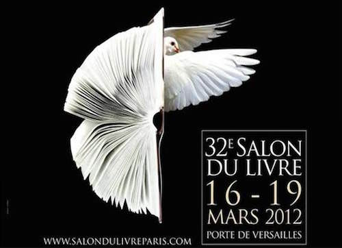Salon_du_livre_Paris_2012