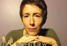 interview Dorothee Lizion