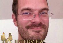 interview Elton Furratier
