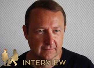 interview Olivier BARDE-CABUCON