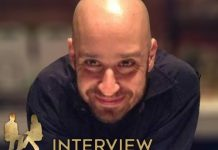 interview Sebastien Cazaudehore