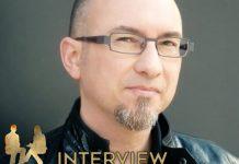 interview david savin