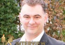 interview herve darques