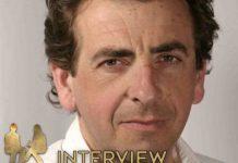 interview jean-marc pitte